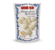Almond Delights bag 200g