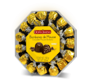 Chocolate Mousse bonbons 150g